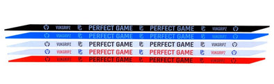 VukGripz Extra Long PG Bat Grip - Perfect Game Apparel