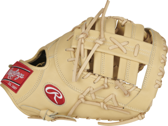 Rawlings 2021 Pro Preferred 13-Inch First Base Mitt - Perfect Game Apparel