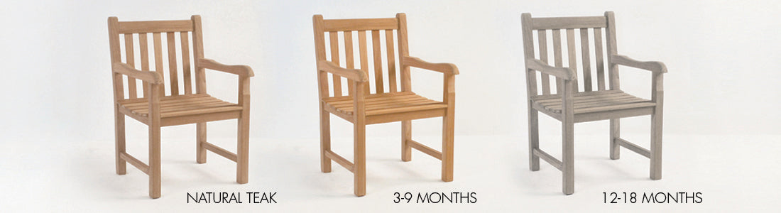 - Teak Care Instructions – La Place USA Furniture Outlet