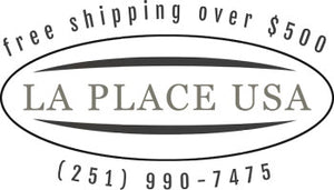 La Place USA Furniture Outlet