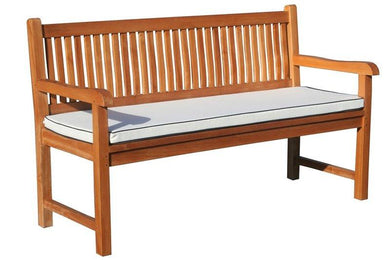 Cushion For Elzas Triple Bench - La Place USA Furniture Outlet