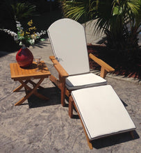 Cushion For Adirondack Chair - La Place USA Furniture Outlet