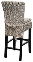 Cushion For Salsa/Copa Cabana Side Chair/Saint Tropez - La Place USA Furniture Outlet