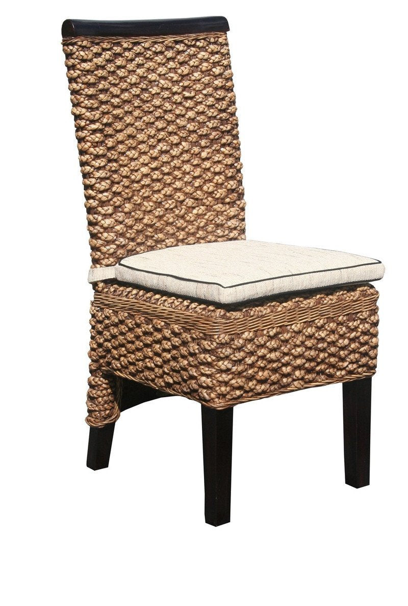 Delicieux Cushion For Salsa/Copa Cabana Side Chair/Saint Tropez   La Place USA  Furniture ...