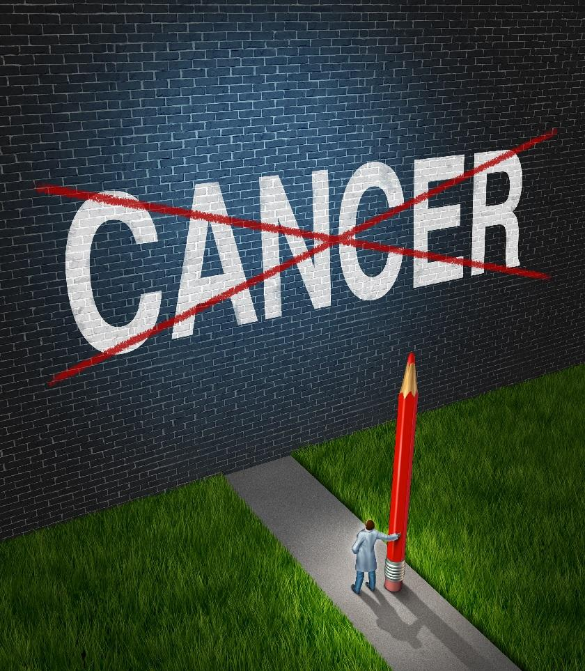 Want to know how to really prevent cancer?