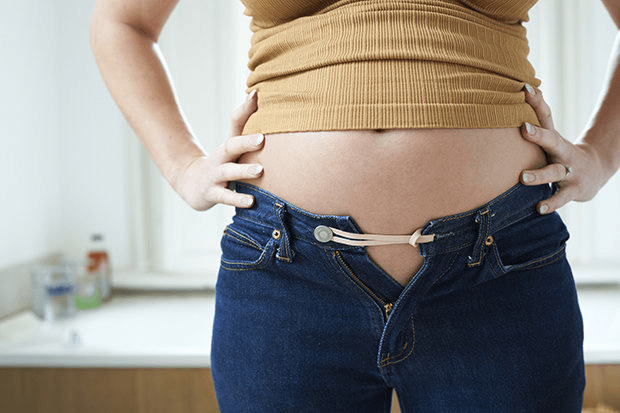 Want to end your gas and bloating? Here's how