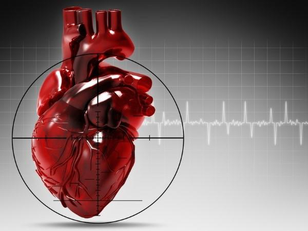 The 5 Most Deadly Heart Disease Myths