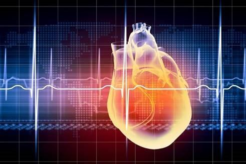 Afib—just a heart out of rhythm?