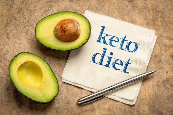My opinion of the keto diet