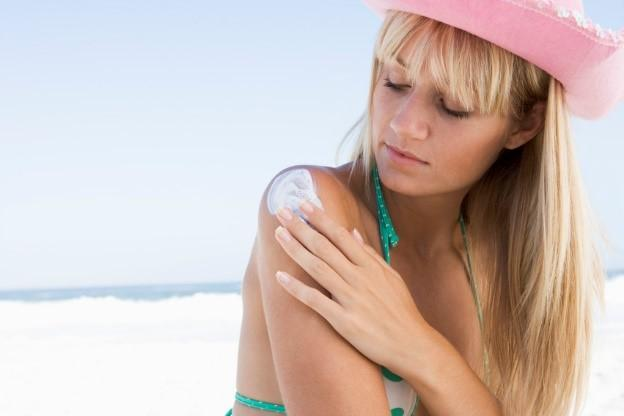 Are sunscreens really necessary?