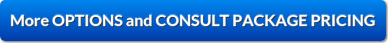 Consult Options and Package Pricing