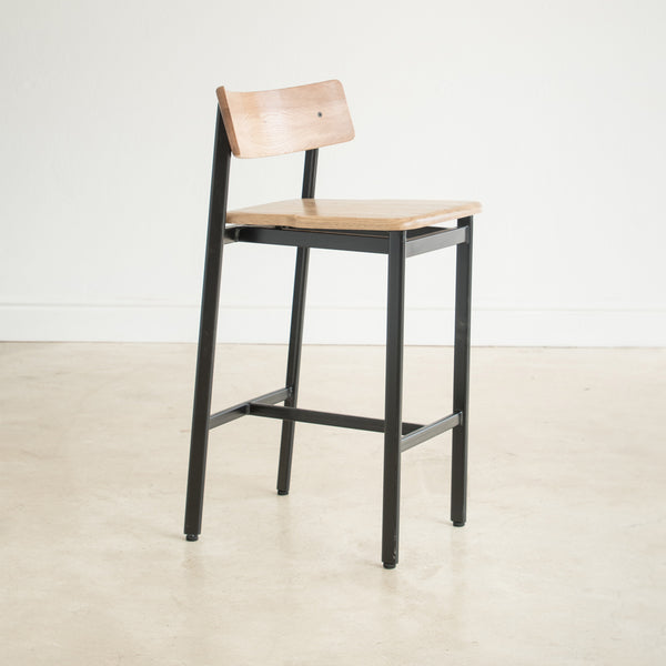 Doko high chair