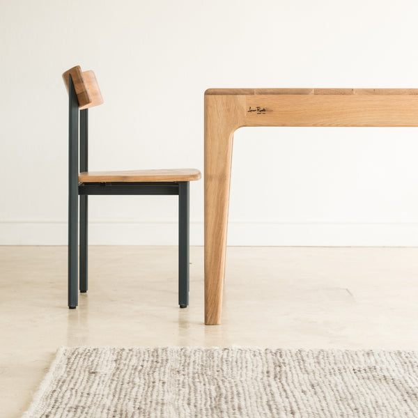 Doko chair