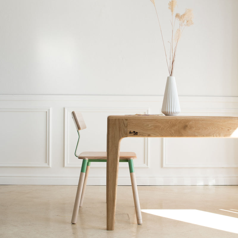 Husse chair