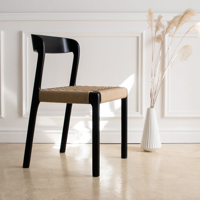 Jardine chair