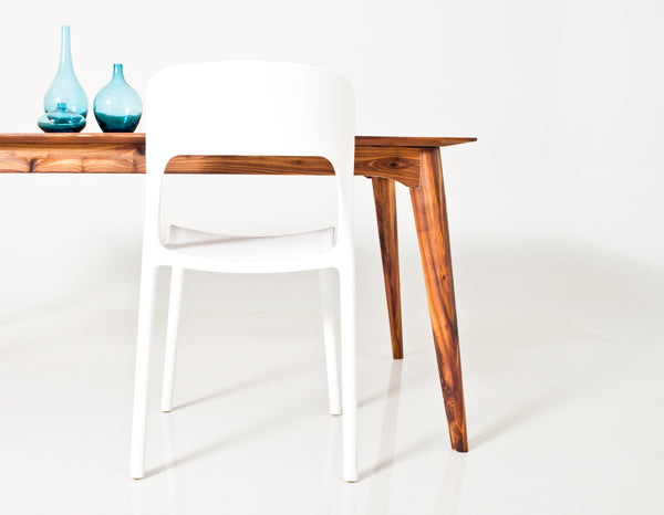 Pamoja dining room table