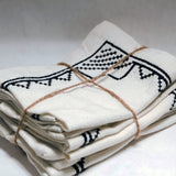 Tribal Napkin Bundle