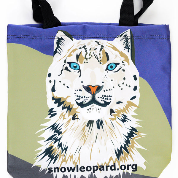 Recycled Eco-Tote