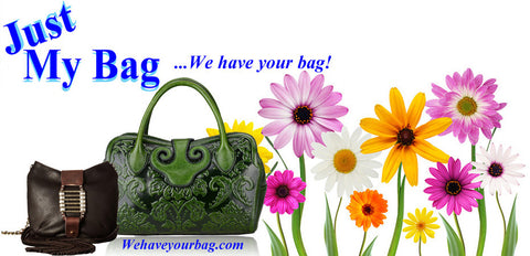 JustMyBag / WeHaveYourBag Gift Card