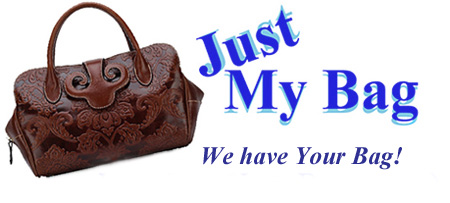 JustMyBag-USA