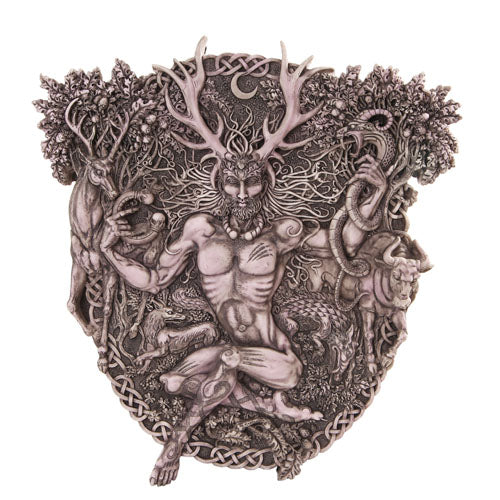 Cernunnos Horned God