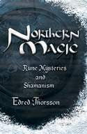 Northern Magic: Rune Mysteries & Shamanism