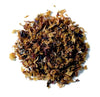 Irish Moss 1oz.