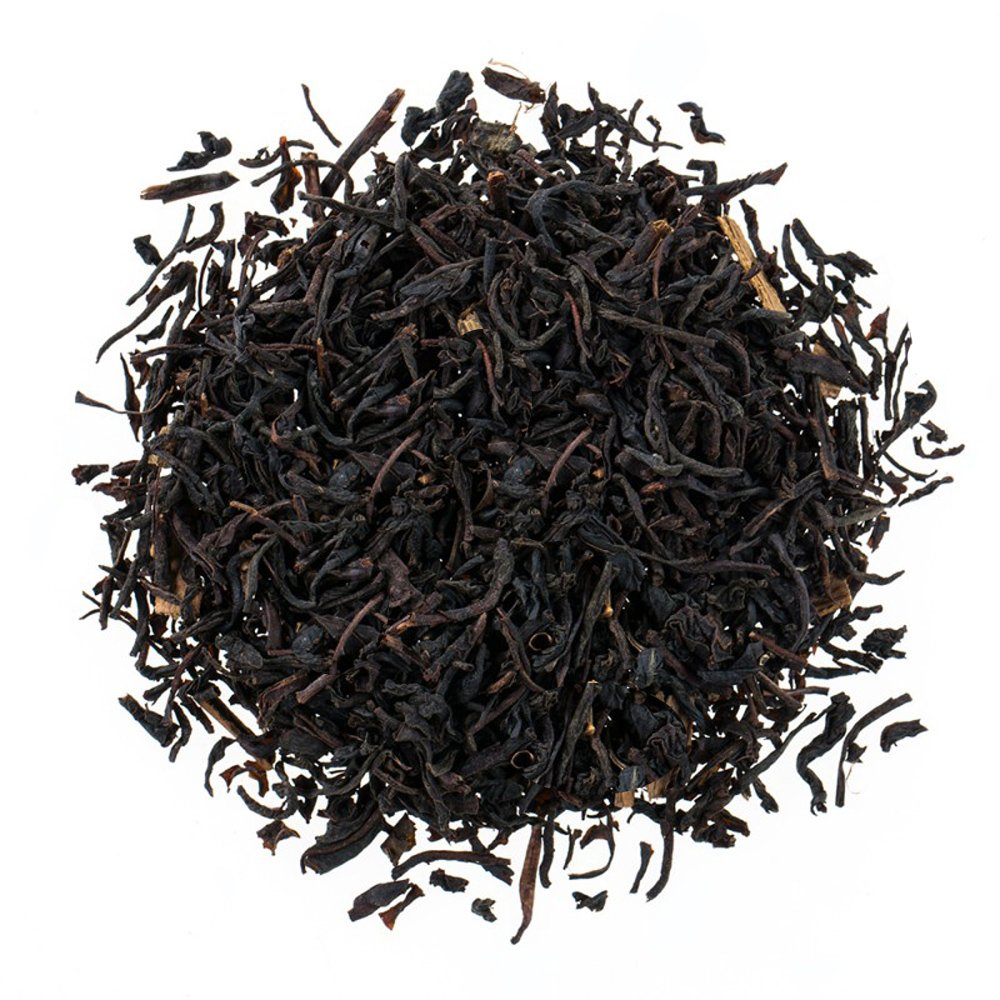 Black Tea 1oz.