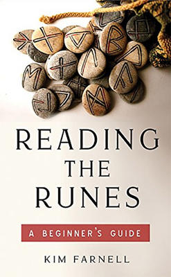 Reading Runes for Beginners