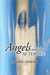 Angels and the Afterlife