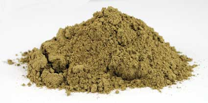 Horny Goat Weed 1oz.