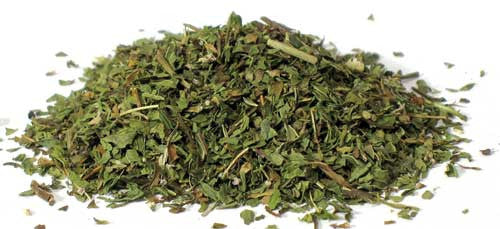 Spearmint 1oz.
