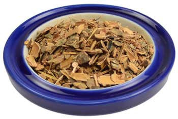 Witch Hazel Bark 1oz.