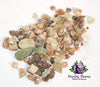 Forest Blend Resin Incense 1oz.