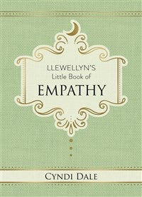 Little Book of Empathy
