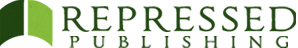 Repressed Publishing