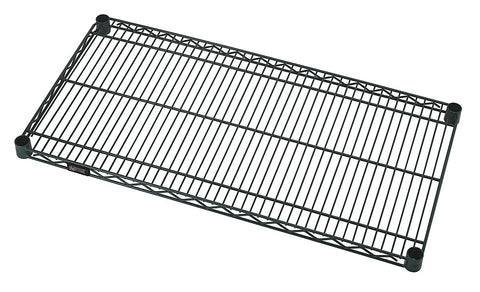 Proform Wire Shelf Multiple Sizes Available - Shelving Smart
