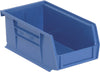 "Ultra Stack & Hang Bin, 7-3/8"" x 4-1/8"" x 3""H Pack of 24 QUS220 - Shelving Smart - 2"
