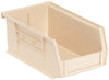 "Ultra Stack & Hang Bin, 7-3/8"" x 4-1/8"" x 3""H Pack of 24 QUS220 - Shelving Smart - 5"