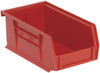"Ultra Stack & Hang Bin, 7-3/8"" x 4-1/8"" x 3""H Pack of 24 QUS220 - Shelving Smart - 6"