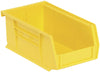 "Ultra Stack & Hang Bin, 7-3/8"" x 4-1/8"" x 3""H Pack of 24 QUS220 - Shelving Smart - 7"