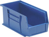 "Ultra Stack & Hang Bin, 10-7/8"" x 5-1/2"" x 5""H Pack of 12 QUS230 - Shelving Smart - 2"