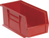 "Ultra Stack & Hang Bin, 10-7/8"" x 5-1/2"" x 5""H Pack of 12 QUS230 - Shelving Smart - 6"