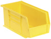 "Ultra Stack & Hang Bin, 10-7/8"" x 5-1/2"" x 5""H Pack of 12 QUS230 - Shelving Smart - 7"