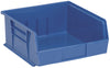 "Ultra Stack & Hang Bin, 10-7/8"" x 11"" x 5"" Pack of 6 QUS235 - Shelving Smart - 2"