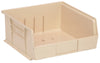 "Ultra Stack & Hang Bin, 10-7/8"" x 11"" x 5"" Pack of 6 QUS235 - Shelving Smart - 5"