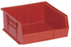 "Ultra Stack & Hang Bin, 10-7/8"" x 11"" x 5"" Pack of 6 QUS235 - Shelving Smart - 6"