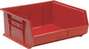 "Ultra Stack & Hang Bin, 14-3/4"" x 16-1/2"" x 7"" Pack of 6 QUS250 - Shelving Smart - 6"