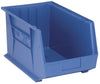 "Ultra Stack & Hang Bin, 18"" x 11"" x 10""H Pack of 4 QUS260 - Shelving Smart - 2"