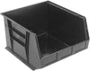 "Ultra Stack & Hang Bin, 18"" x 16-1/2"" x 11"" Pack of 3 QUS270 - Shelving Smart - 1"